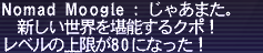 100622_80.PNG